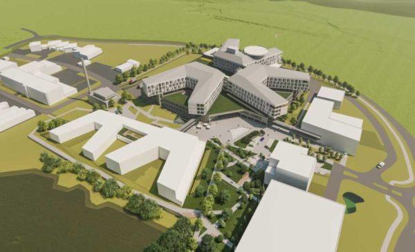 Campus-Zentralklinikum-Loerrach_Web