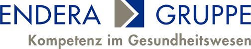Endera_Logo